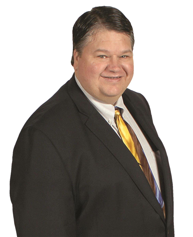 Kevin A. Swanson