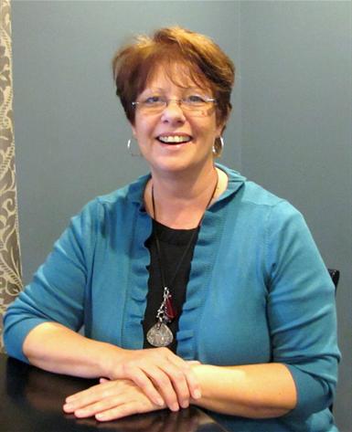 Judy Marcotullio
