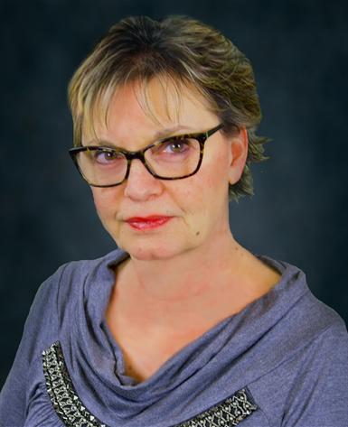 Karla Prosser
