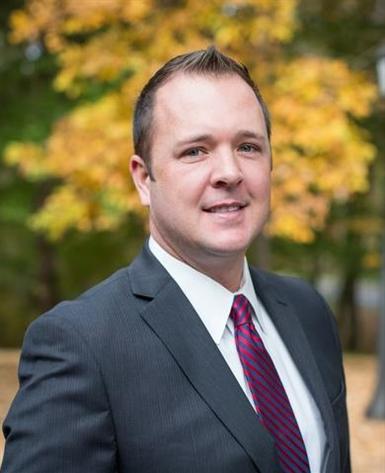Robert  Murphy, CFSP