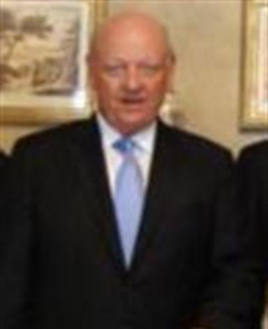 Warren S. Canale