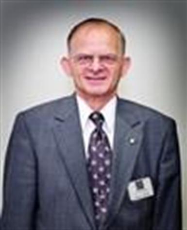 Kenneth A. Meek