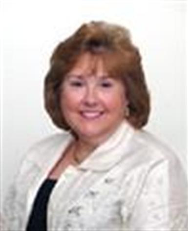 Jane Vair Bissler Ph.D., LPCC, FT