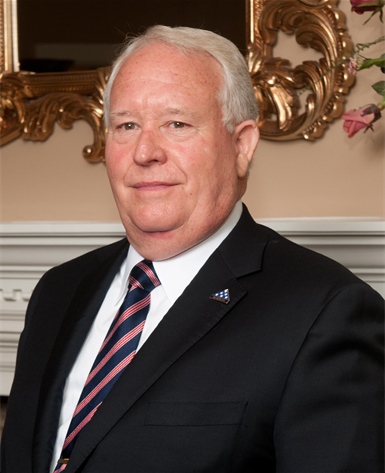 Wyman L. Dressel
