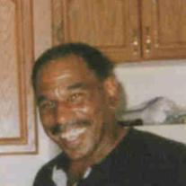 Mr. Roland F. Costley Jr.