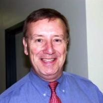 David Carter Reinhart