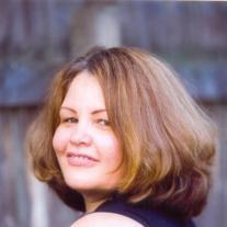 Sylvia D. Brown