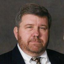 Richard Paul Sommer