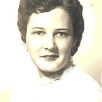 Gloria Ginther