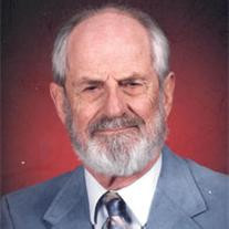 Mr. Howard Musgrave