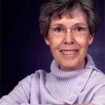 Donna Fick