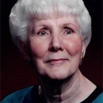 Mrs. Alice Tollifson