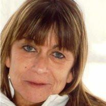 Cynthia Ann Shaffer