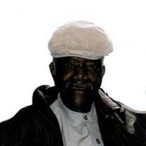 Paul Franklin Johnson Sr