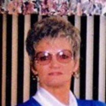 Charlotte I. Bohlen