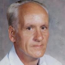 Mr.  Gordon C. Beckman