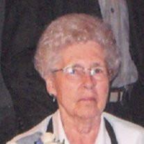 Lorraine  Mildred  Huppert