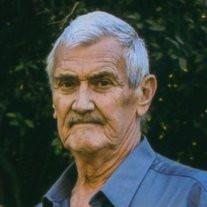 Mr. Jack Warden