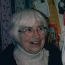Alice C. Perruchon