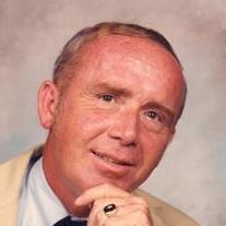 Mr. Lester Varner