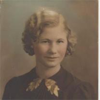 Louise (Hoffman) Seiler