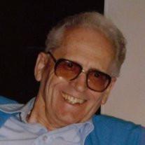 Dr. Richard L. Gunn