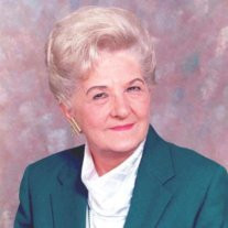 Mrs.  Helen G.  O'Reilly