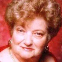 Linda L. Graham