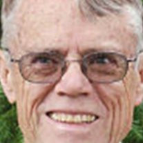 Paul Lynn Mortenson