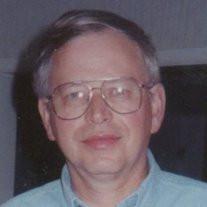 Larry Paul Lydick