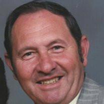 Alan W Apgar