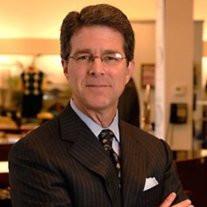 Brian Joseph Weierbach