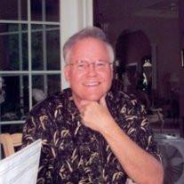Jimmie Newsom