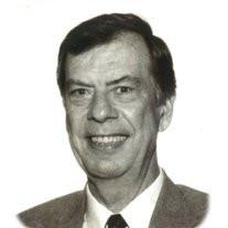 Kenneth John Culver