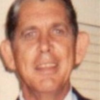Vernon K. Fitzpatrick
