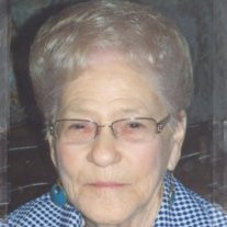 Rosa Mae Hayes Hebert Obituary - Visitation & Funeral Information