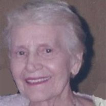 Rita G. Lamparski