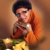 Peggy Wise Richardson