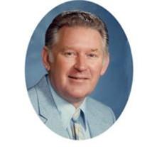 nathan frank fugate obituary visitation funeral information