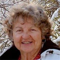 Dorothy Zokas DeGennaro