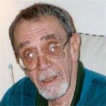 William F. Simons