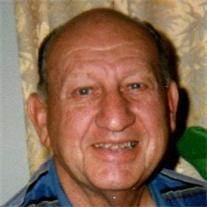 Stanley Baranowski