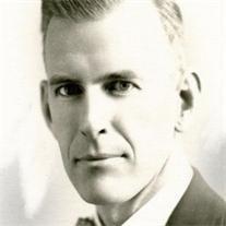 Joseph O'Brien,