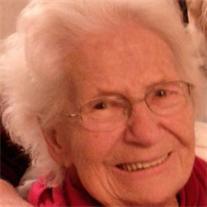 Edna Fiftal