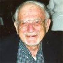 Stephen Kobasa