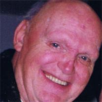 Robert Shortell,