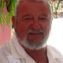 Donald Lesnick
