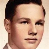 Frank Lang,