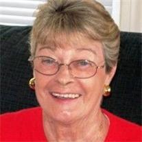 Theresa Wasko