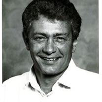 Allan Remmel